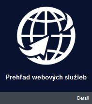 prehlad webovych slusieb.png