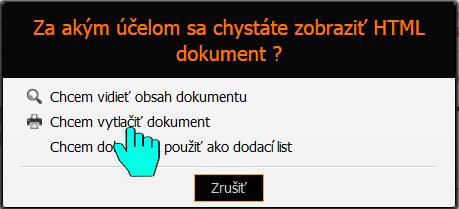 vytlacit dokument.png