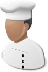 cheff-icon.png