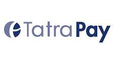 tatrapay.png