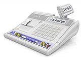 elcom-euro-100t-.png