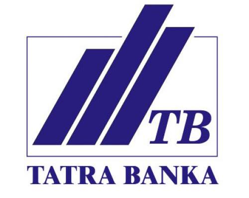 tatra.png