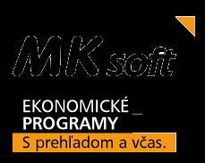 MKsoft logo.png