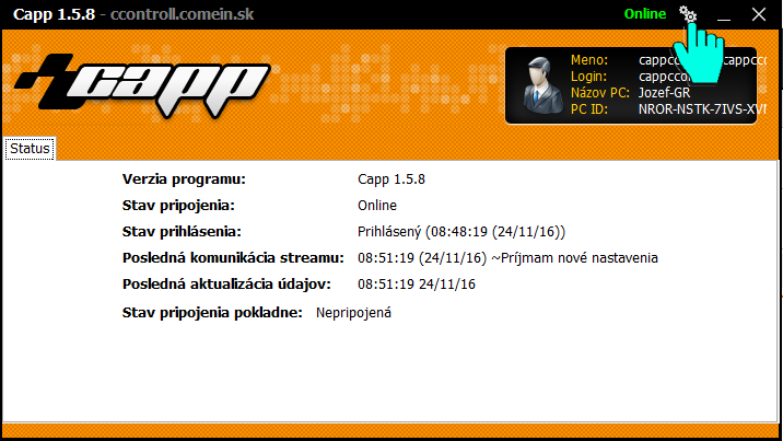 konfiguracna obrazovka.png